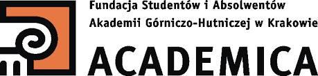 academica (1)