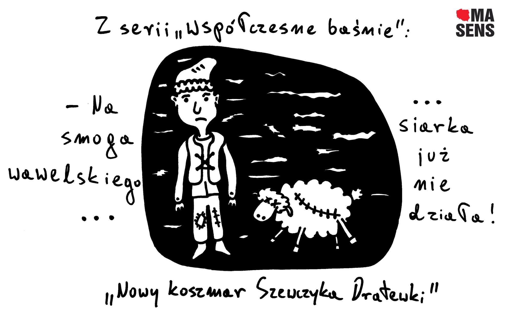 Łukasz Kolender