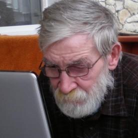 Marek Jastrząb