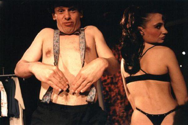 pornogwiazda1
