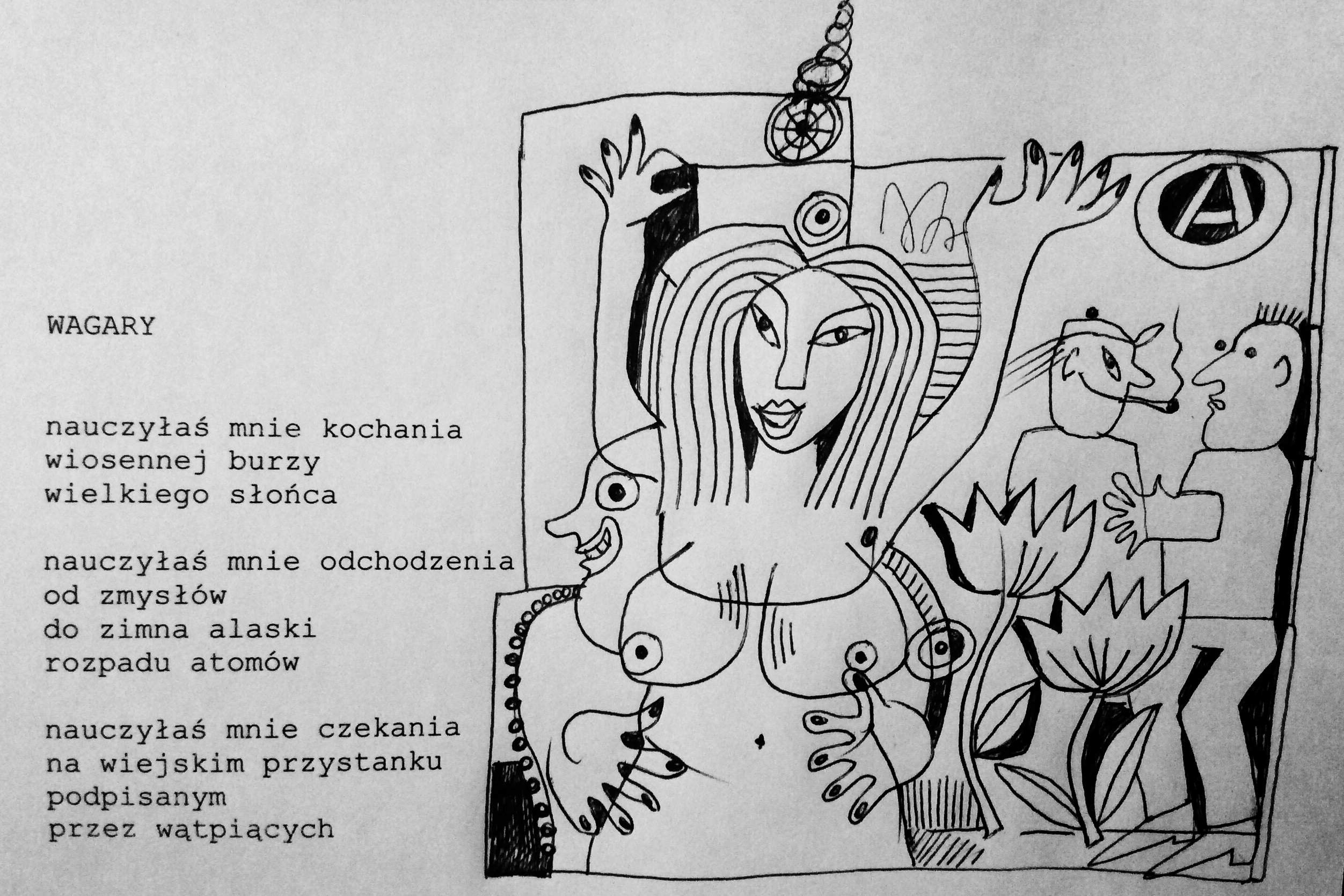 ilustracja 11