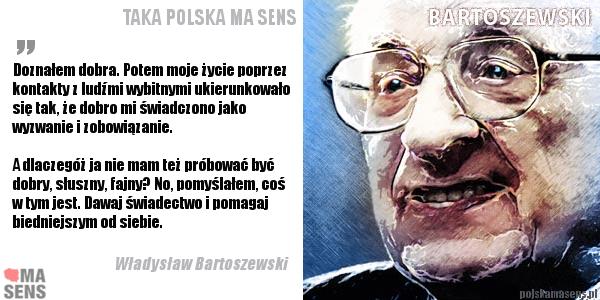 bartoszewski03