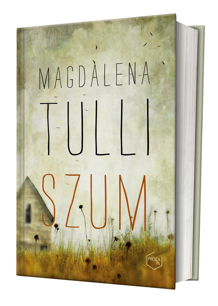 M. Tulli - Szum
