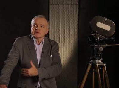 mat. Akademii Polskiego Filmu