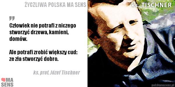 tischner2