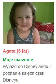 dziecko8