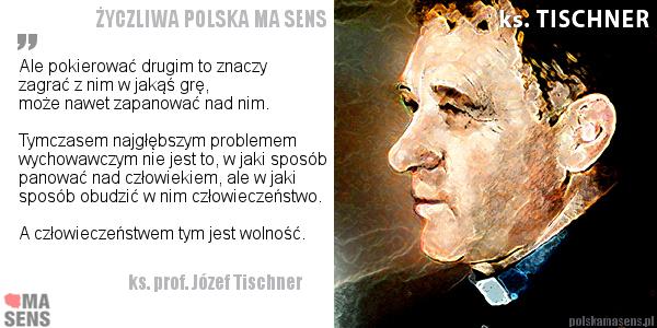 tischner01