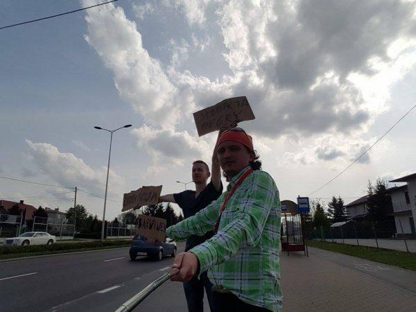 autostop1