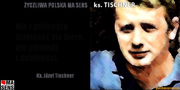 tischner3