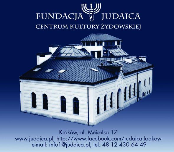 z-plms-03-judaica-ilustr
