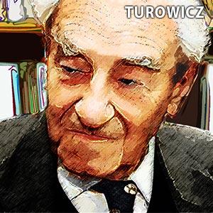 a-turowicz_01