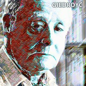 a-giedroyc_03a
