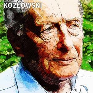 a-kozlowski_02