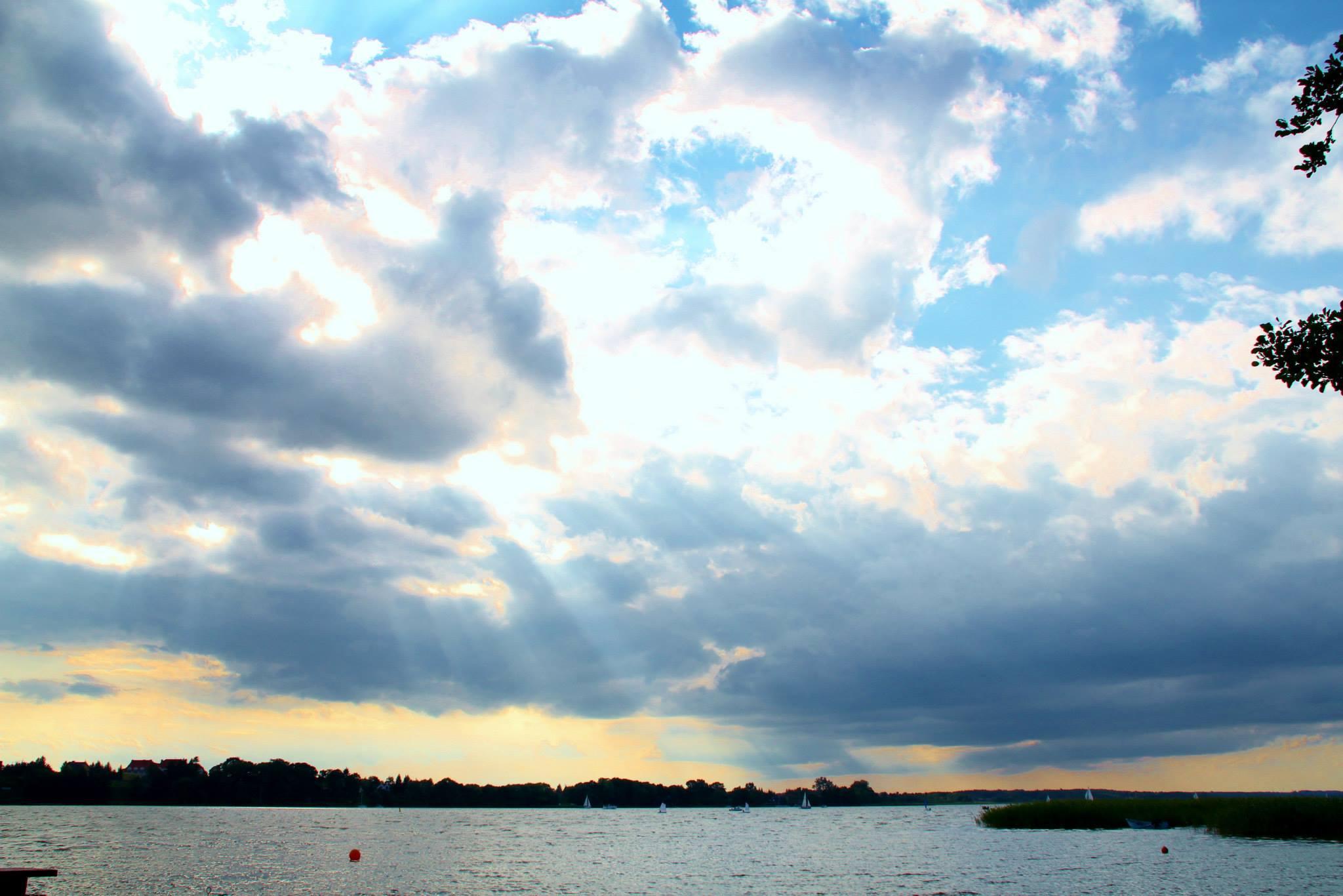 mazurskie-niebo