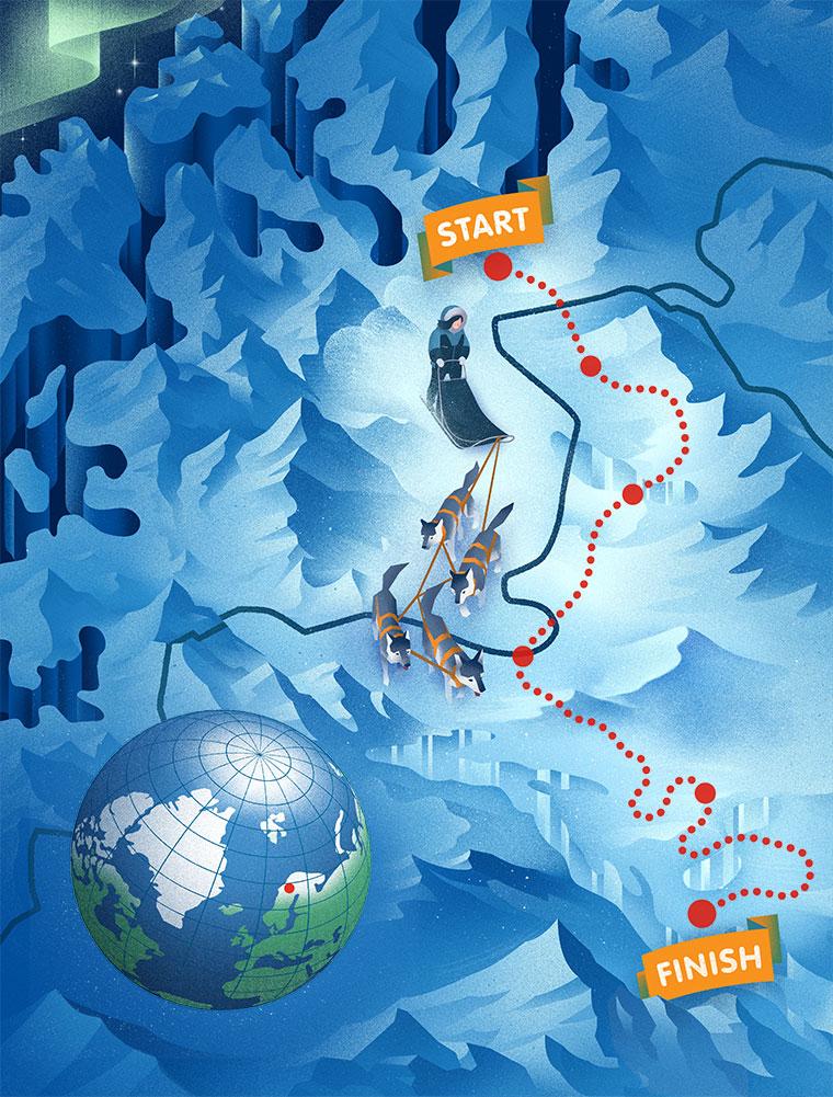 basia-polar-map-final