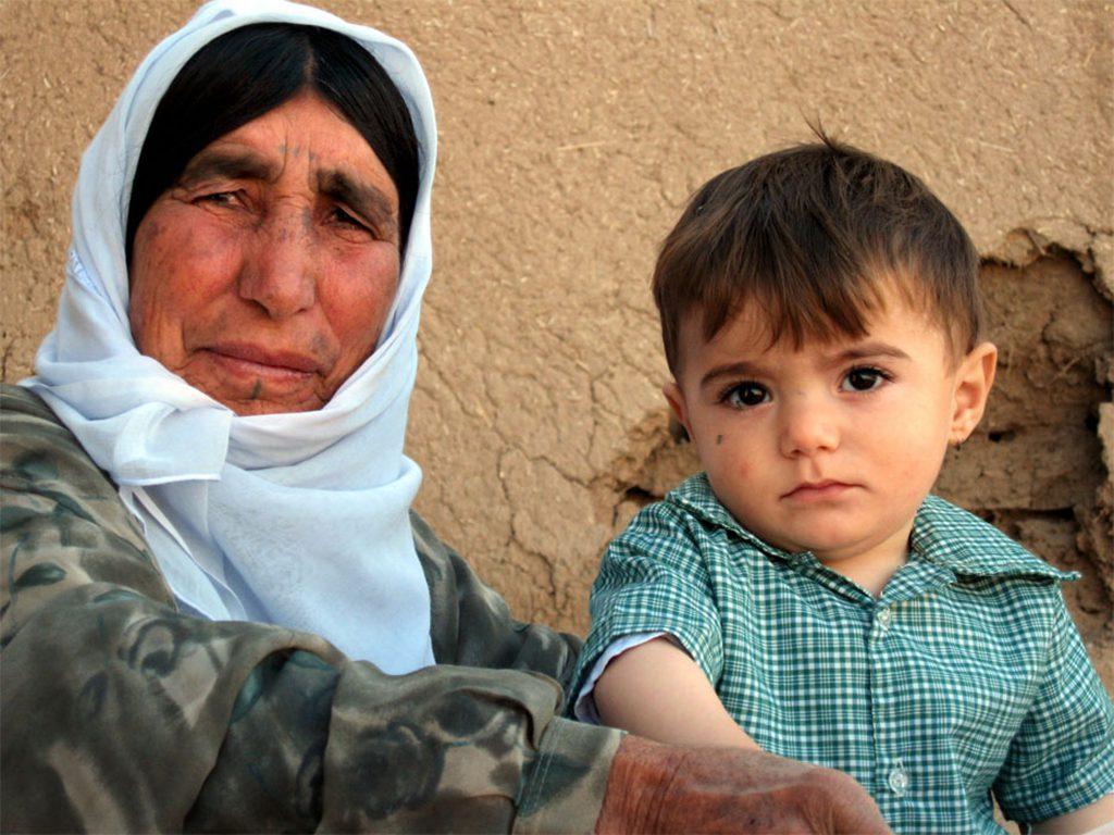 kurdish_refugees_aleppo_syria