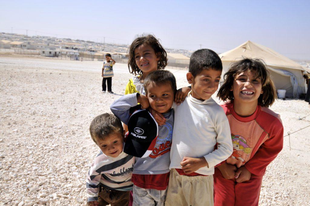 zaatari_refugee_camp_jordan_3