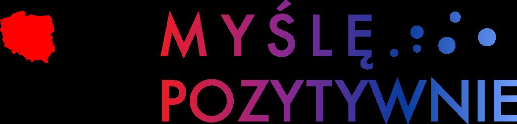 mysle2